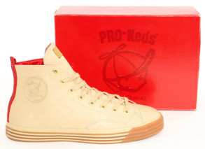 play cloths pro keds 69er