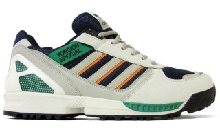 adidas Originals Torsion Special Low Fall/Winter 2010