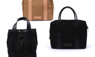 Bedouin Bags