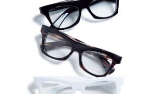 Effector by Nigo Eyewear