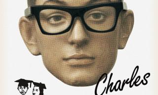EFFECTOR by NIGO Eyewear Collection