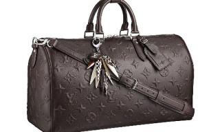 Louis Vuitton x Edun Keepall 45 Travel Duffle Bag