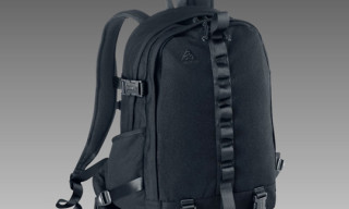 Nike ACG x Pendleton Karst Backpack