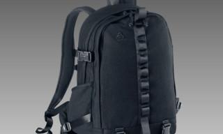 Nike ACG x Pendleton Karst Backpack