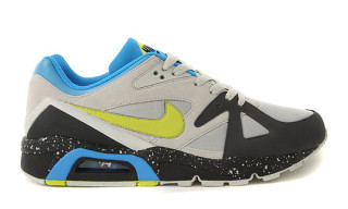 Nike Air Structure Triax Holiday 2010