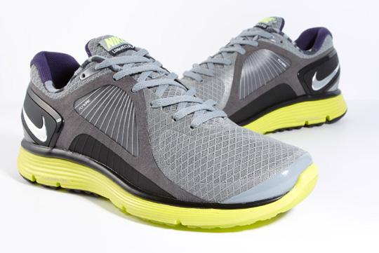 2a3cdc9c0235 Nike LunarEclipse+