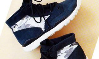 Nike SFB Chukka