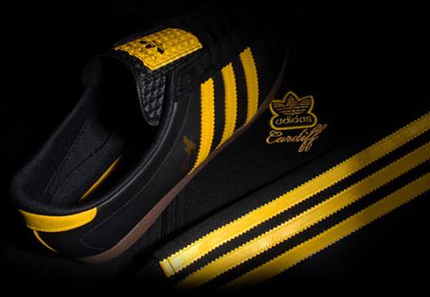 size  x adidas Originals City Series - Cardiff  e9e89f50f