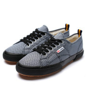 superga k-way sneakers