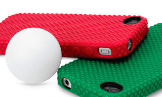 Incase Ping Pong Cover for iPhone 4