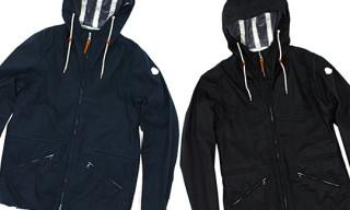 Moncler V Wasi Jacket