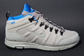 Nike is pushing hard their new ACG Lunar Macleay . 087193cef399