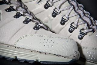 ... Nike ACG Lunar Macleay – Taupe Colorway ... 983c006efde7