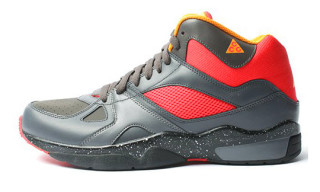 Nike ACG Air Escape Holiday 2010 – A Detailed Look