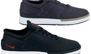 Nike SB Zoom FP