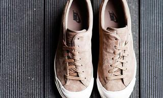 Nike Sportswear All Court Twist LTR TZ – A Closer Look