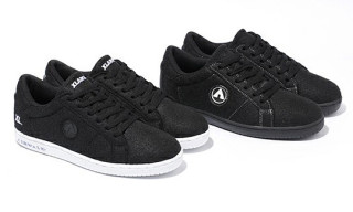Airwalk x XLarge Jim Tennis Sneakers