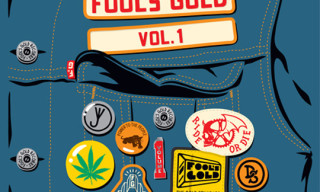 Music: Fools Gold Volume 1