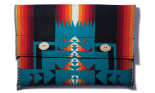iWooly iPhone/iPad/iPod/Laptop Cases