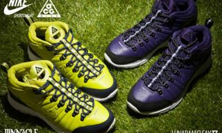 Nike Sportswear Lunar Macleay TZ