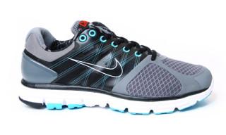 """Nike Lunarglide 2 """"Chicago Marathon"""""""