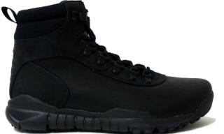 "Nike SFB ""Pendleton"" Boots"