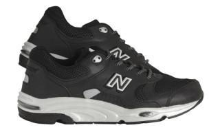 Nitraid x New Balance CM1700