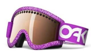 Oakley 2NINE75 Goggle