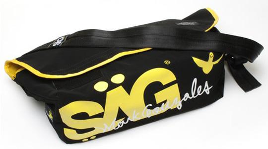Sag bag online