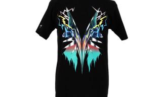 Stussy x Madsaki T-Shirt