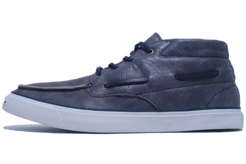 b68868be9b81 Converse presents the Jack Purcell boat mid