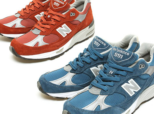 New-Balance-M991-UK-Sneakers-00.jpeg