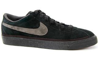 Nike SB Bruin – Black & Grey