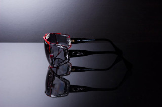 e1caeb8e00 3 more. Previous Next. Vintage Frames Company has teamed up with Cazal to  bring back the iconic 951 ...