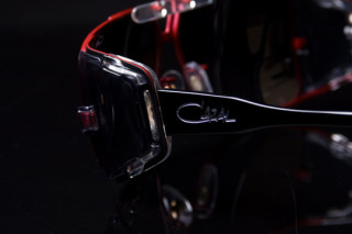 e329fc38c9 Vintage Frames Company x Cazal 951 Sunglasses