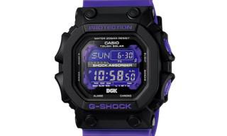 DGK x G-Shock GX-56DGK