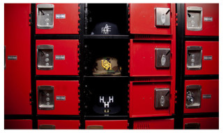 Hall Of Fame Fall 2010 Collection – Delivery 2