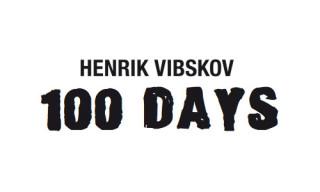"Henrik Vibskov ""100 Days"" Travelling Retail Concept"