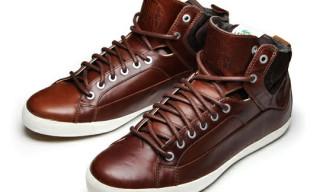 Lacoste Legends Collection – colette, SneakerFreaker, ato, Tim Hamilton, etc