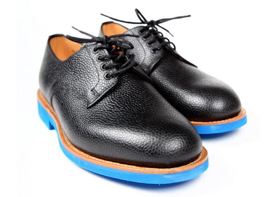 David S Shoes Calabasas