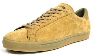 mita sneakers x adidas Rod Laver Vintage