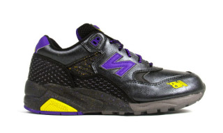 New Balance MT580KP