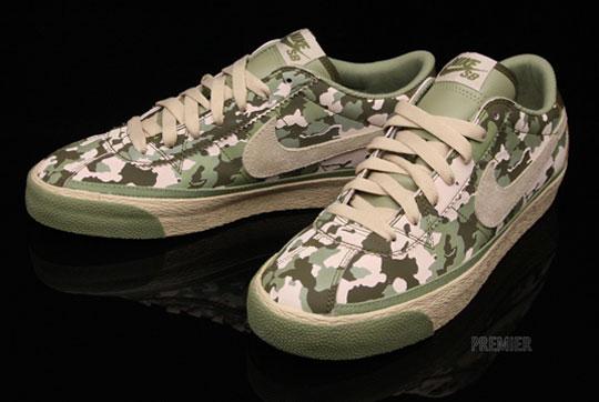 80f650f7c inexpensive nike sb team edition gum camo d0489 c391f  low price nike camo  sb shoes bc7e5 4a34d