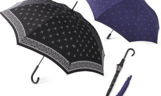 Original Fake Umbrellas