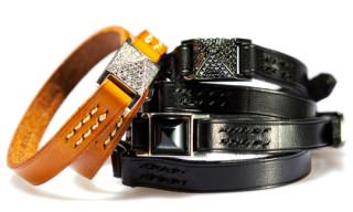 Undercover x Corejewels Bracelets