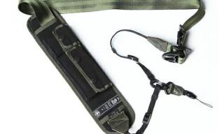 Bal x Porter Camera Sling & Case