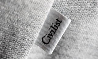 Civilist Berlin T-Shirts and Beanies