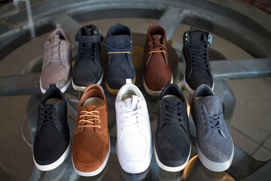 Can You Buy Clae Shoes In A Store