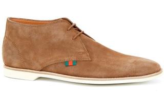 Gucci Desert Boots