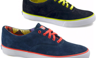 Keds Century Collection Mondo